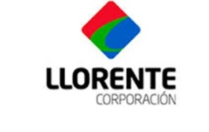 CORPORACION LLORENTE