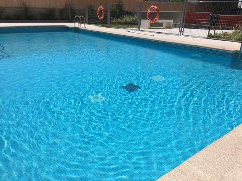 piscinas-3
